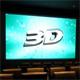 86% plazmových panelů bude v roce 2013 s 3D