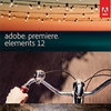 Adobe uvádí Premiere Elements 12
