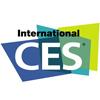 CES 2011: den první