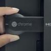 Chromecast se dočká širší podpory
