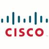 Cisco otevřel svůj H.264 kodek