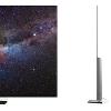 Co nabídnou OLED TV LG řad B6 a C6