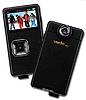 Creative uvádí kapesní HD videokameru Vado HD Pocket Video Cam