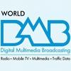 Digitální rozhlasové vysílání: ve stopách televize