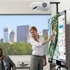 Epson nabídne firmám nové interaktivní projektory
