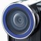 Evolve uvádí dvojici HD videokamer