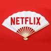 Expanze Netflixu pokračuje