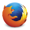 Firefox 28 přidává podporu VP9