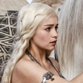 Game of Thrones bude mít prequel: House of the Dragon