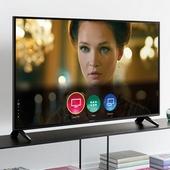 bcada76e1 Google Assistant a Alexa míří na letošní Panasonic TV | TV Freak