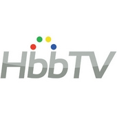 Google se připojil k HbbTV Association