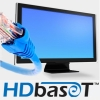 HDBaseT: technologie budoucnosti z blízka