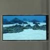 Hitachi: 3D v malém LCD bez brýlí