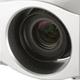 Hitachi CP-SX635 a CP-RX80 - projektorové novinky