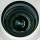 Hitachi nabízí nové hi-end víceúčelové projektory