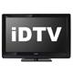 iDTV pro HDTV - jaká je dnes nabídka?