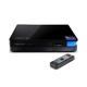 Acer Aspire RevoView RV100: multimediální všeuměl