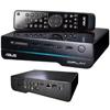 Asus O!Play HD2: konečně ten pravý?
