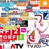 Příjem zahraničního DVB-T vysílání v ČR