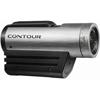 Contour+: outdoorová kamera do nepohody