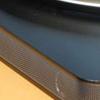 LG představilo svou zvukovou desku