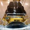 ASTRA 5B byla vynesena na oběžnou dráhu