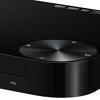 Samsung představil tři nové Blu-ray přehrávače