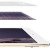Apple vyvíjí vlastní OLED obrazovky
