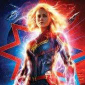 Captain Marvel: další marvelovka a přeci trochu jiná