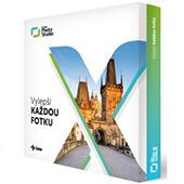 Zoner Photo Studio X: obstojí i jako střihový software?