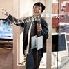 Jackie Chan vydá vlastní edici BeoVision 10