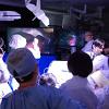 Japonci otestovali 8K endoskop