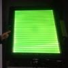 Jusung Engineering vstupuje na OLED trh