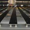 Kateeva slibuje revoluci ve výrobě OLED panelů
