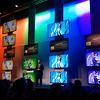 Konec LCD televizorů Sharp v Evropě