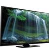 Konec plazmových televizorů LG