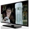 LED TV Toshiba pro tento rok