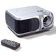 Levné projektory pro domácí kino