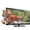 LG Cinema 3D certifikováno jako Full HD 3D