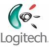Logitech opouští Google TV