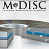 M-DISC DVD – spotřebujte do roku 3012