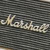 Marshall Stanmore – stylové retro bez drátů