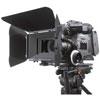 NAB2011: kamery Sony pro náročné (8K i 3D)