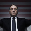 Netflix přitvrdil geoblokaci