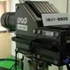 NHK vyvíjí 120FPS kameru pro Super Hi-Vision