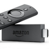 Nová Amazon Fire TV Stick se chlubí hlasovým asistentem Alexa