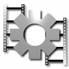 Nová experimentální verze VirtualDub 1.10.3