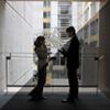 Nová technologie umožňuje promítání na ostrém světle