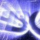O2 TV nabídne zdarma HBO Digital