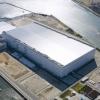 Odstávka japonských LCD továren